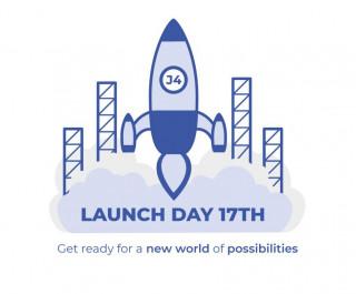joomla4-stable-rocket-launch-pad-17