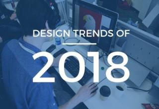 2018-design-trends