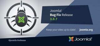 joomla-br-387