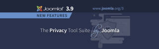 What to Know About Joomla 3.9