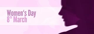 womens-day-3198008_1920