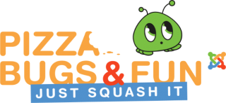 pizza-bugs-fun