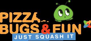 pizza-bugs-fun