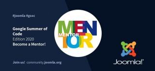 joomla-gsoc-mentors-2020