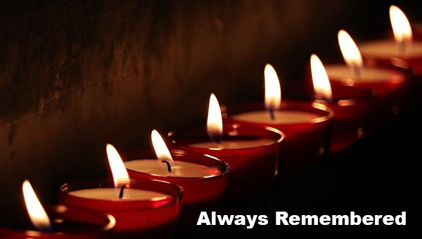 always-remembered