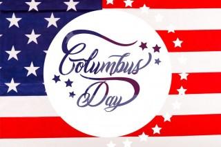 columbusday