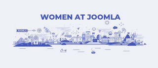 women-at-joomla1