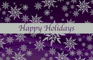 2020-DEI-Happy-Holidays